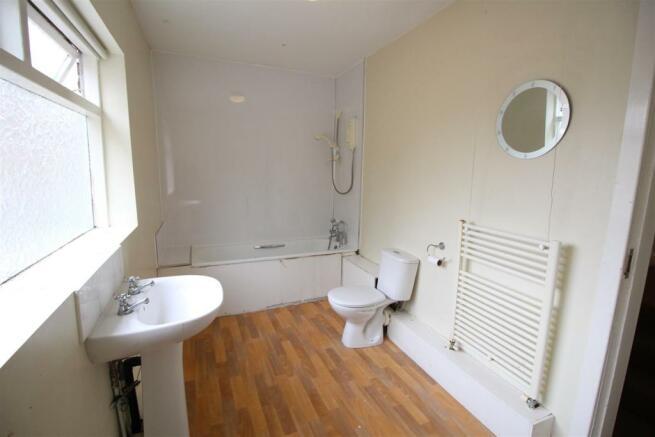 https://login.vebraalto.com/#Bathroom.JPG