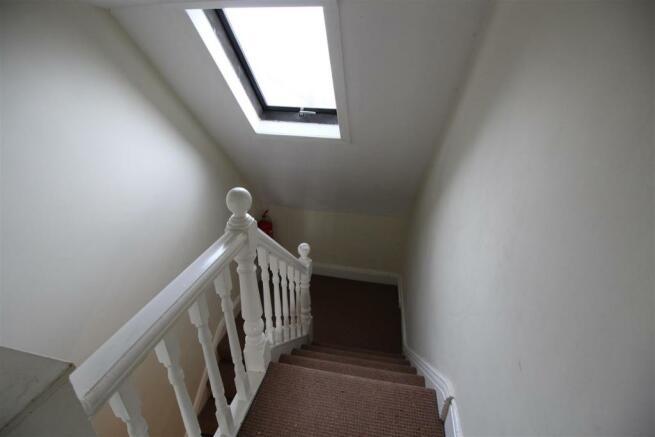 Second Stairway.JPG
