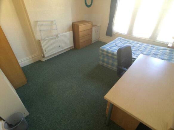 Example Bedroom2