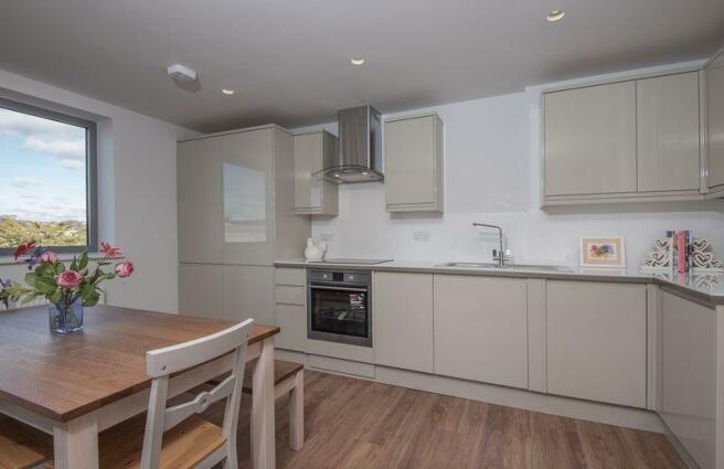 kitchen-view