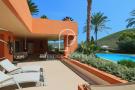 Ground Flat for sale in Roca Llisa, Ibiza...