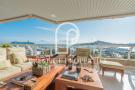 Eivissa Flat for sale