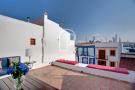 Town House for sale in Eivissa, Ibiza...