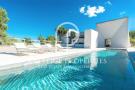 Villa for sale in Sant Mateu D'albarca...