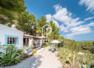 house for sale in Sant Josep De Sa Talaia...
