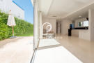 Town House for sale in Santa Eulària Des Riu...