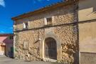 3 bedroom Town House for sale in Campanet, Mallorca...