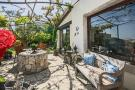 3 bedroom Town House in Campanet, Mallorca...