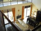 6 bed property in Calonge, Girona...