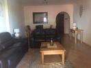 2 bedroom Apartment for sale in Ayamonte, Huelva...