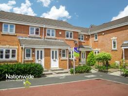 Photo of Greenfield Road, Adlington, Chorley, PR6 9NB