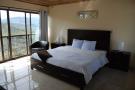 Rooftop Terrace Room