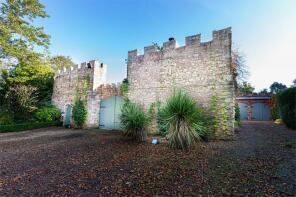 Photo of The Village, Castle Eden, Hartlepool, Durham
