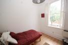 10' x 8' Bedroom 2