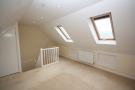 2nd Floor Bedroom(2)