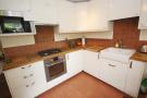 Kitchen & Dining(2)