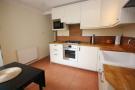 Kitchen/ Dining (2)