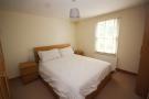 11' Bedroom One