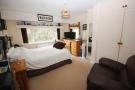 15' Bedroom One