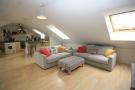Living Space (3)