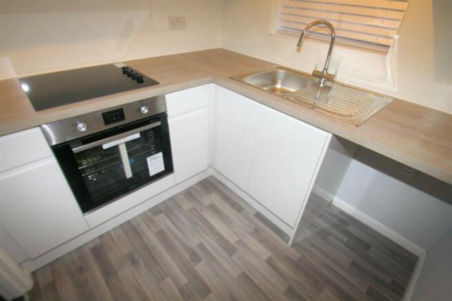 Kitchen.JPG.jpg