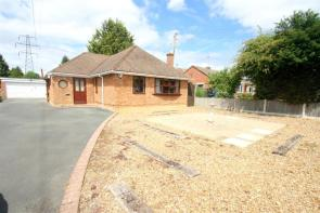 Photo of Hockers Lane, Detling, Kent