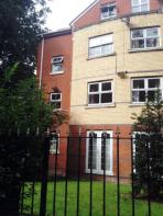 Photo of Corduba Mews, Whalley Range