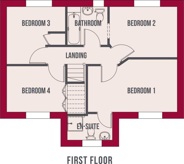 charminster_first_floor.jpg