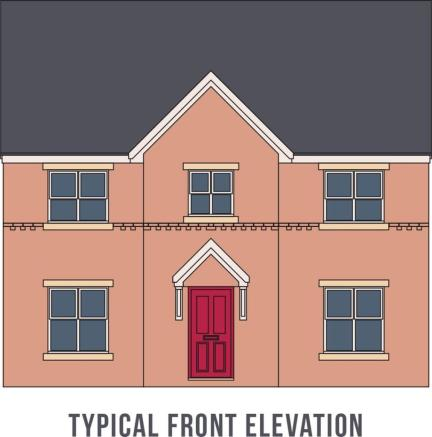 charminster_typical_front_elevation.jpg