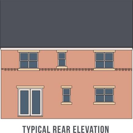 charminster_typical_rear_elevation.jpg