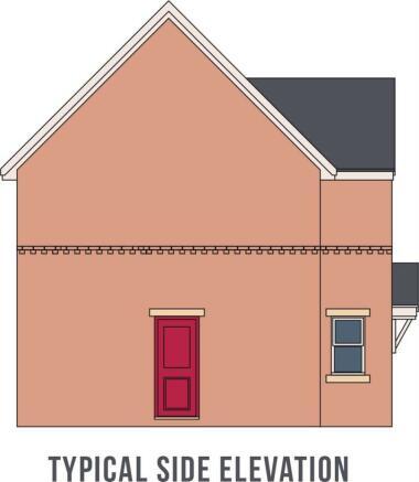 charminster_typical_side_elevation1.jpg