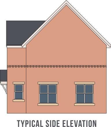 charminster_typical_side_elevation2.jpg