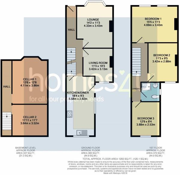 25UpperKentRoad-print-floorplan.JPG