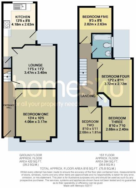 Whitby_Road_71_Floorplan.JPG