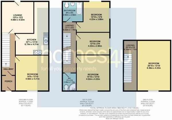 Whiteoak_Road_10_Floorplan.jpg