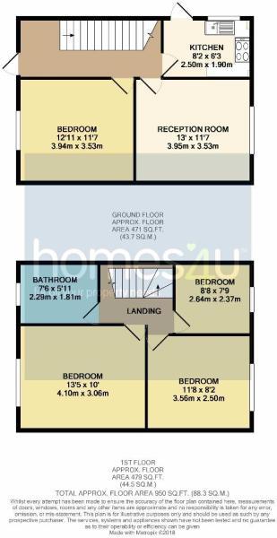 46 heyscroft road floorplan.JPG