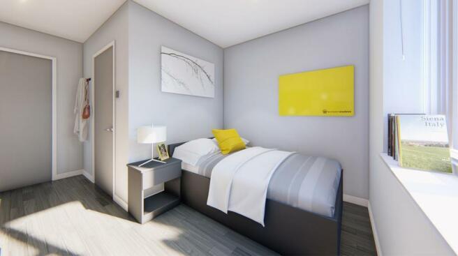 Ensuite-Room-View2.jpg