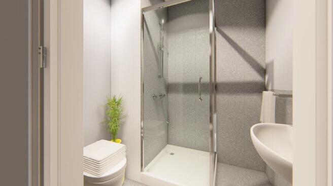 Ensuite-Bathroom.jpg