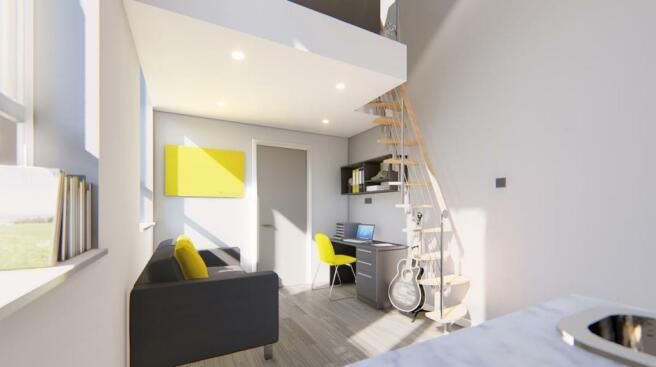Mezzanine-Room-View2.jpg