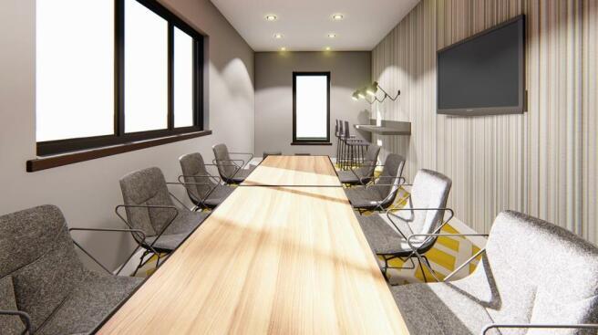 Common-Room-View2.jpg