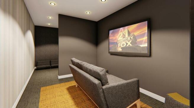 Common-Room-View3.jpg