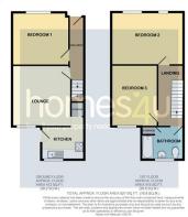 77_Braemar_floorplan.png