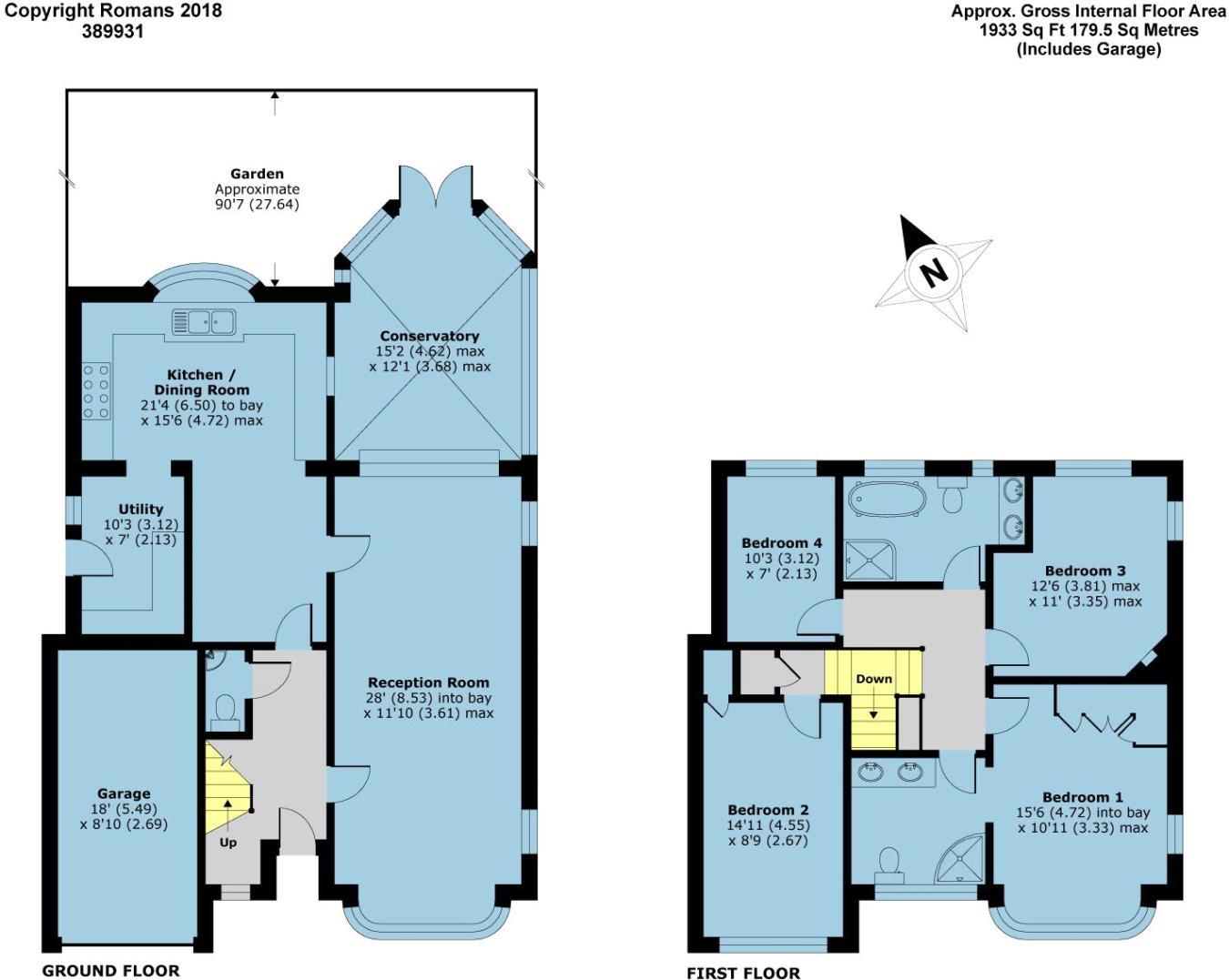 Romans 8 Block Diagram - Fav Wiring Diagram on