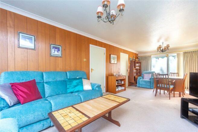 Living Room 1d
