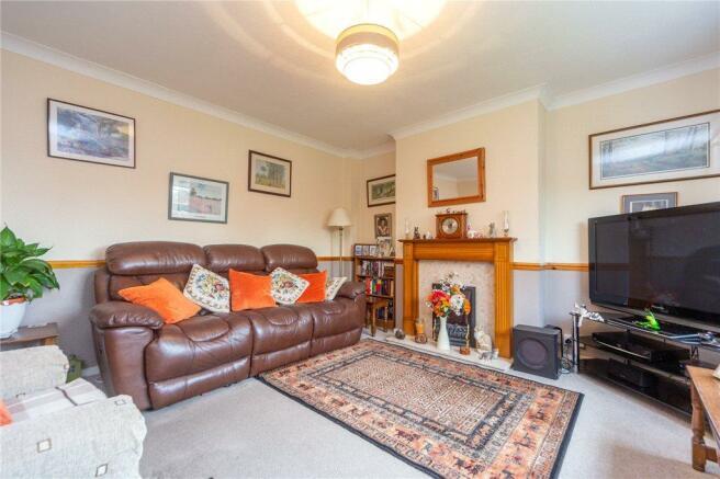 Living Room 1b
