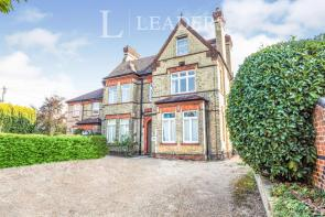 Photo of Grasmere Rd, Bromley, BR1
