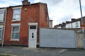 Photo of Byron Street, Runcorn