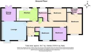 Floor+Plan