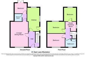Floor+plan+