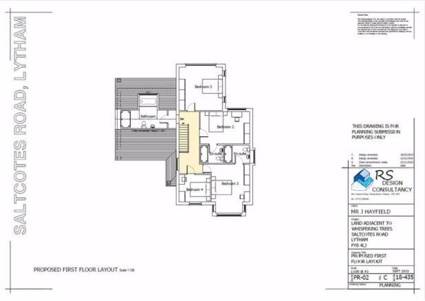wurm online house planner, terraria house planner, runescape poh planner, minecraft house planner, on runescape house planner